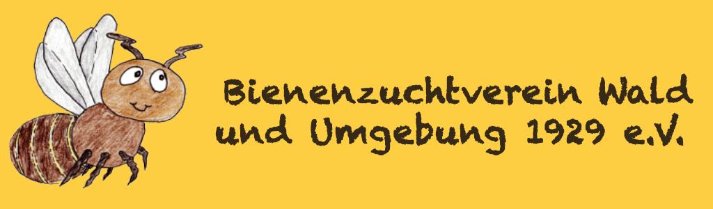 Bienzuchtverein Wald